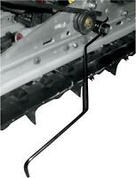 RSI SPRING ICE SCRATCHER RIGHT REPLACEMENT SPRING SS-1-RR