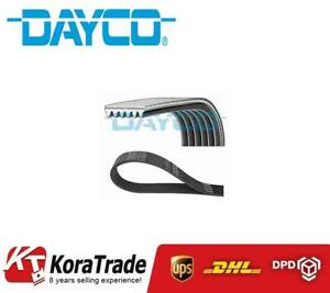 DAYCO 6PK1215 V-RIBBED BELT