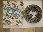 spingidisco frizione/clutch press/ porsche 356 diametro 180 18821803