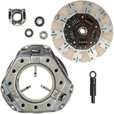Clutch Kit-PERFORMANCE PLUS AMS Automotive 07-027SR300