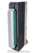 Siemens PC612-B2200-R963 One Year Warranty !