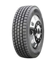 4 New Ironhead Idr310 128L Tires 2257019.5,225/70/19.5,225 70R19.5