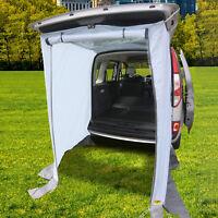 Reimo Heckzelt Vertic für Minicamper 135x100 cm Renault Kangoo (Typ W) KR 08-13