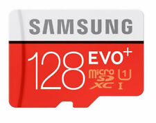 128GB micro SD SDXC Evo Class 10 UHS-I 80MB/s TF Memory Card 128G Galaxy FOR #5
