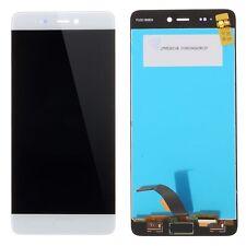 Xiaomi Mi 5 S écran LCD et Numériseur Partie-Blanc