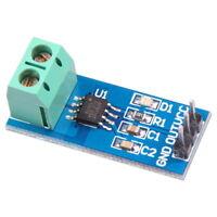 ACS712 Stromsensor 5A 20A 30A Range Modul Current Hall Sensor für Arduino Bascom