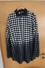 Criminal Damage Bray Shirt Size L UVP 66 €