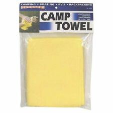 Camping Towels