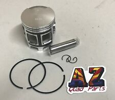 Yamaha Blaster YFS 200 66mm 66 mm Standard Stock Bore Forged Coated Piston