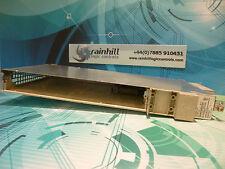 Siemens Sinumerik. 6FC5247 0AA00 0AA2. 840D NCU Box, 13A. (Inclusive Of UK VAT)