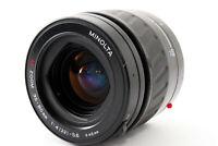 [EXC+++] Minolta  AF 35-80mm f/4-5.6 AF Zoom Lens For Sony Alpha From JAPAN #922
