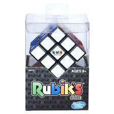ORIGINAL Rubiks Cube 3x3 new rubics rubix puzzle brain teaser GENUINE OFFICIAL