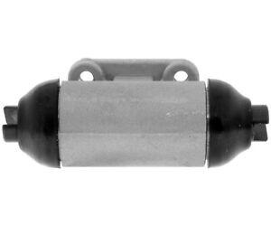 Drum Brake Wheel Cylinder-Element3 Rear Raybestos WC37407