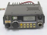 AS-IS YAESU FT 690MkII FL-6020 6 Meter 50mhz Portable All Mode ham #hX61839.9550