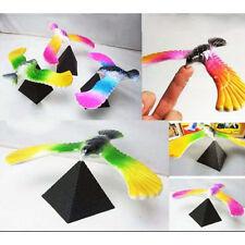 Balance-Eagle Bird Toy Magic Maintains Balance Fun Learning-Gag Toy for Kid 3C
