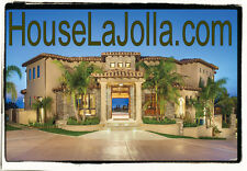 House La Jolla  .com San Diego Beach Sand Ocean Condo Houses View Shop Domain