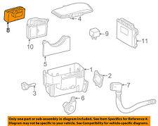 MERCEDES OEM 01-04 SLK320 Electrical-Relay 1705450305