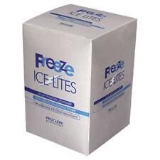 proclere frieren Eis Lites Hi Lift Pulver Aufheller 400g
