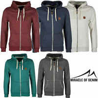 Detalles de Nike Team club full ZIP Hoodie Men señores chaqueta Sospechosovarón Sweat hoody 658497 ver título original