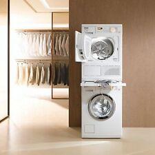 Miele Washing Machine & Dryer Stacking Kits