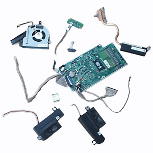 HP 22 All-In-One Motherboard 22-C0009NA *OTHER PARTS INCLUDED*