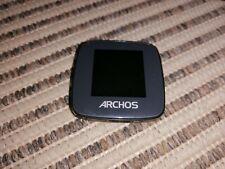 Archos 14 visionMp3 Player Rarität