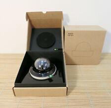Neu Cisco MV12WE-HW 128GB Wide Angle Mini Dome Camera No Lic New Open Box OVP