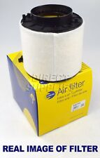 COMLINE AIR FILTER FOR AUDI A4 2.0 2.7 3.0 - A5 2.7 3.0 3.2 - Q5 3.0 EAF725