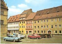 AK Ansichtskarte Pirna / ehemalige DDR