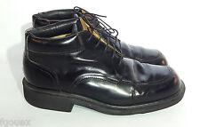 Chaussure BOSS - HUGO BOSS taille 10 soit un 44.5