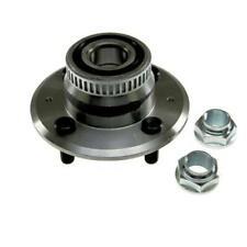 MGZR MG ZR PG-1 caja de cambios reforzadas enjaulado teniendo Set /& Sello Kit mgmanialtd.com
