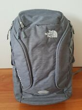 BNWT The North Face Mainframe Backpack