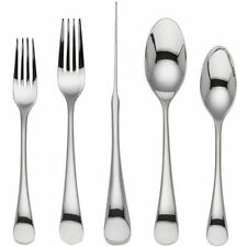 Single Flatware Pieces