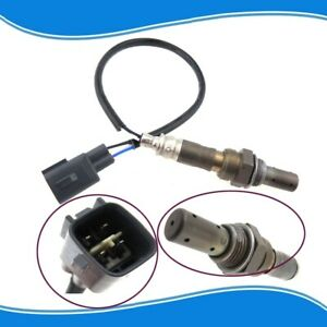 234-9021 Air Fuel Ratio Upstream Oxygen Sensor For 2000-2004 Toyota Avalon 3.0L
