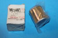 NOS Yamaha Oil Filter YFM350 YFM400 WR250 WR400 WR426F YZ426F 1UY-13440-01