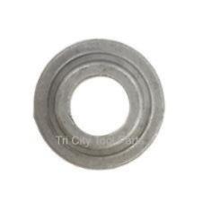 650109-00 Dewalt Inner Blade Clamp Washer