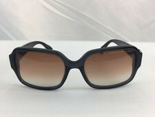 Marc by Marc Jacobs Authentic Sunglasses Black Gem Embellishment  Womens