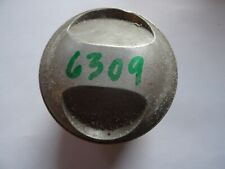 6309 - PISTON BSA B50 NEW/OLD STOCK GENUINE HEPOLITE BRADFORD 1 MM'' OVERSIZE