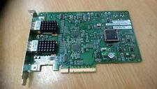 Enlace de fibra Dual Sun Microsystems M9000/M8000/M5000 tarjeta PCIe x8 SP 501-7040-08