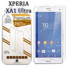 Sony Xperia XA1 Ultra Genuine Gorilla Tempered Glass Shield LCD Screen Protector