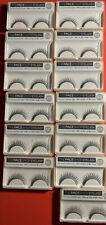 eyelashes natural 13 Set Lot