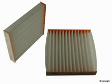 Cabin Air Filter-Denso Front WD Express 093 51015 039