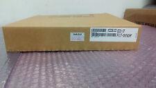 TOSHIBA PX17-39762*F 1 CCD-IF