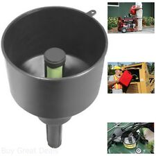 New Mr. Funnel Af3Cb Fuel Filter Dispensers Accessories Oil Gas Energy Business