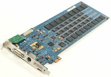 Avid Digidesign Expansion|HD PCIe Accel Card For Pro Tools|HD W/ Flex Cable