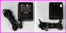 * DC120300 Class 2 Transformer 12V 300mA Power Supply Adaptor Charger NEW *