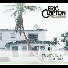 461 Ocean Boulevard [Digipak] [Remaster] by Eric Clapton (CD, Nov-2004, 2 Discs, Polydor)