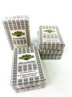Sealed Las Vegas Tropicana Hotel & Casino Deck of Playing Cards