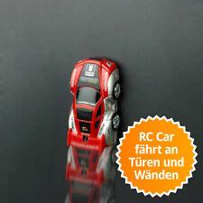 RC Wandauto Climb Car Ferngesteuertes Kletterauto Rennauto Wandauto für Kinder
