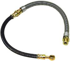 Brake Hydraulic Hose Front-Left/Right BRAKEWARE 78025
